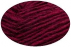 Alafoss Lopi  1242 oxblood red